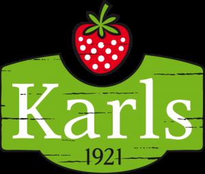 Karls Erdbeerhof Koserow